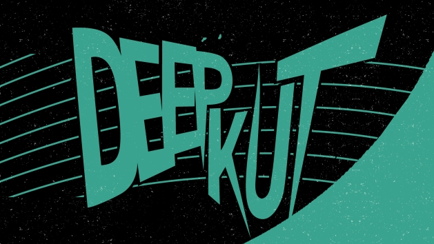 Adred - 300 Pages EP - CIA Deepkut2