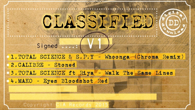 CIA_Classified_V1-2
