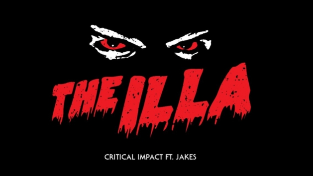 Critical Impact - The Illa ft Jakes