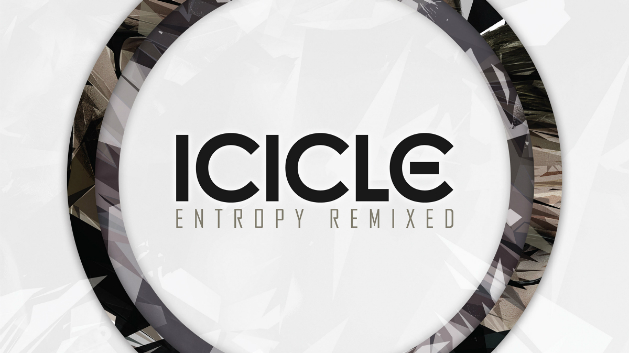 Icicle-Entropy-Remixed_629