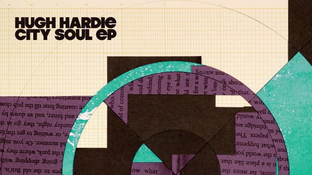 NHS292EP_1_hugh_hardie_city_soul