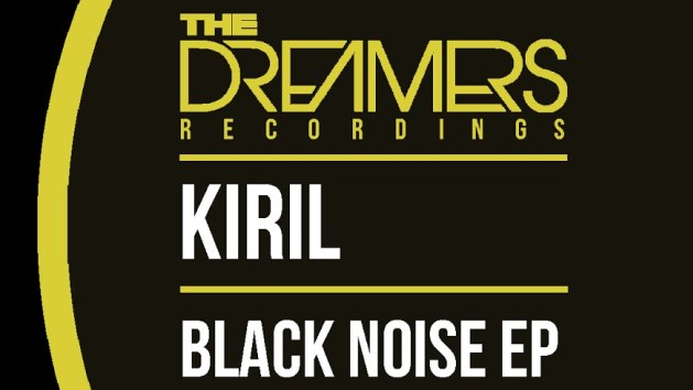 TDR005-artwork_kiril_black_noise