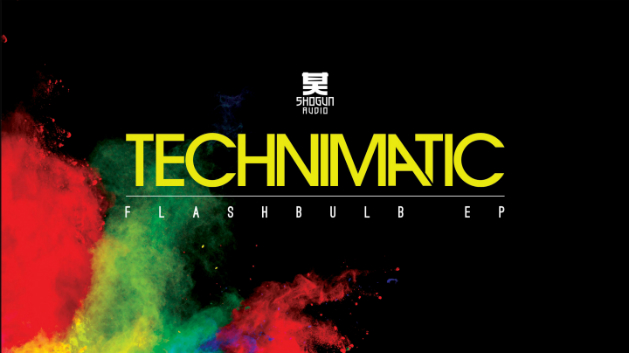 Technimatic-Flashbulb-EP_629
