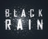 Akinsa, Blanca & Apostroph – Black Rain EP (Onset Audio)