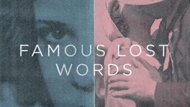 blumarten-famous-lost-words