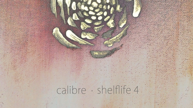 calibre_shelflife4