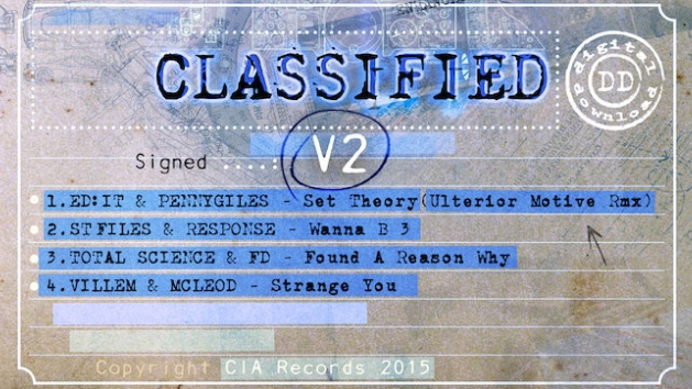 classifiedv2_cia