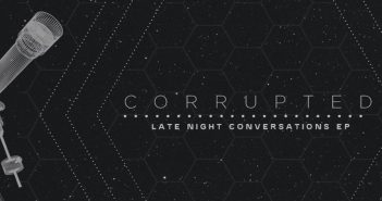 corrupted_late_night_conversations
