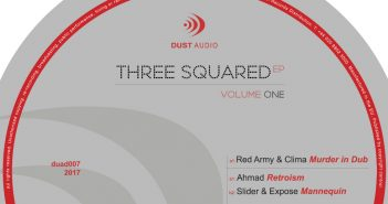 dustaudio_ipc