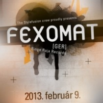 flow-special-fexomat
