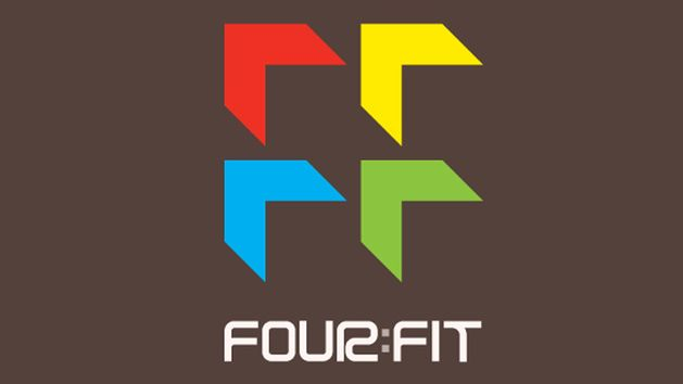 fourfit-skeptical