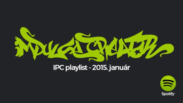 ipc-playlist-201501
