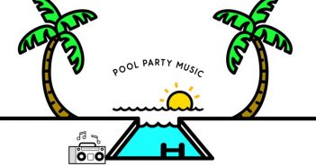 mall_grab_pool_party_music