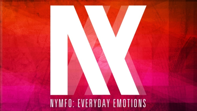 nymfo-everyday_emotions