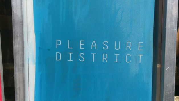 pleasure-district