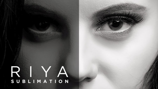 riya-sublimation