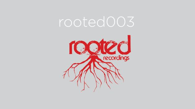 rooted003_web
