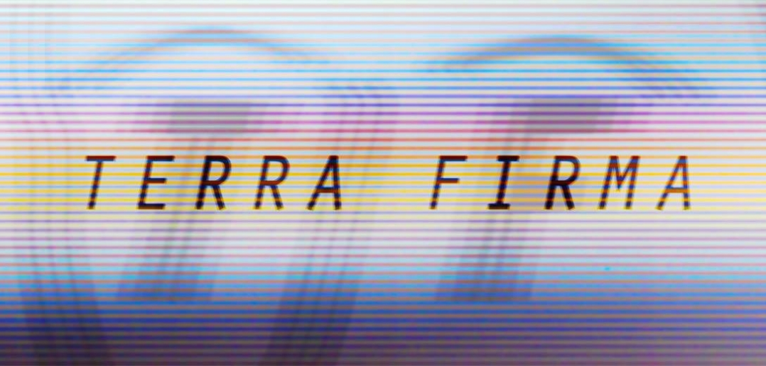 Label focus: Terra Firma
