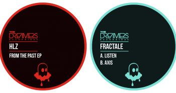 thedreamers_hlz_fractale